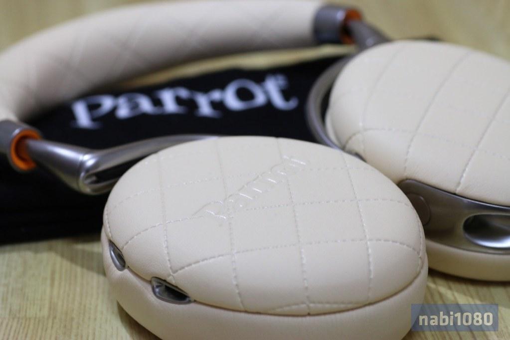 Parrot Zik 315