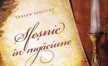 Traian-Vasilcau