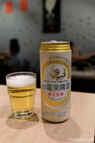 神来一鍋 (23)