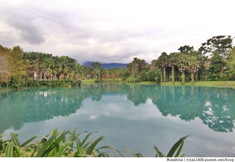 花蓮景點 花蓮雲山水 雲山水夢幻湖 雲山水自然生態農場 花蓮壽豐 花蓮外拍景點 有熊的森林18