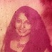 Abhiks posted a photo:Anthotype - Beet root emulsion2 week exposure half sunnyPhotoshop - levels and curves