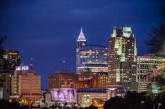 Raleigh Skyline-047.jpg
