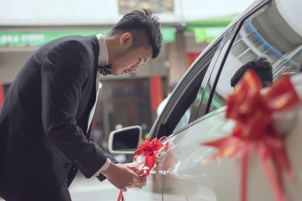 20151230后里東達婚宴會館婚禮記錄 (6)