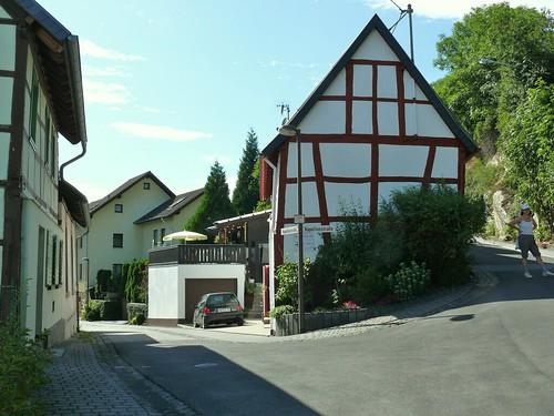 2009_0801 Sommer in Dedenbach (47)