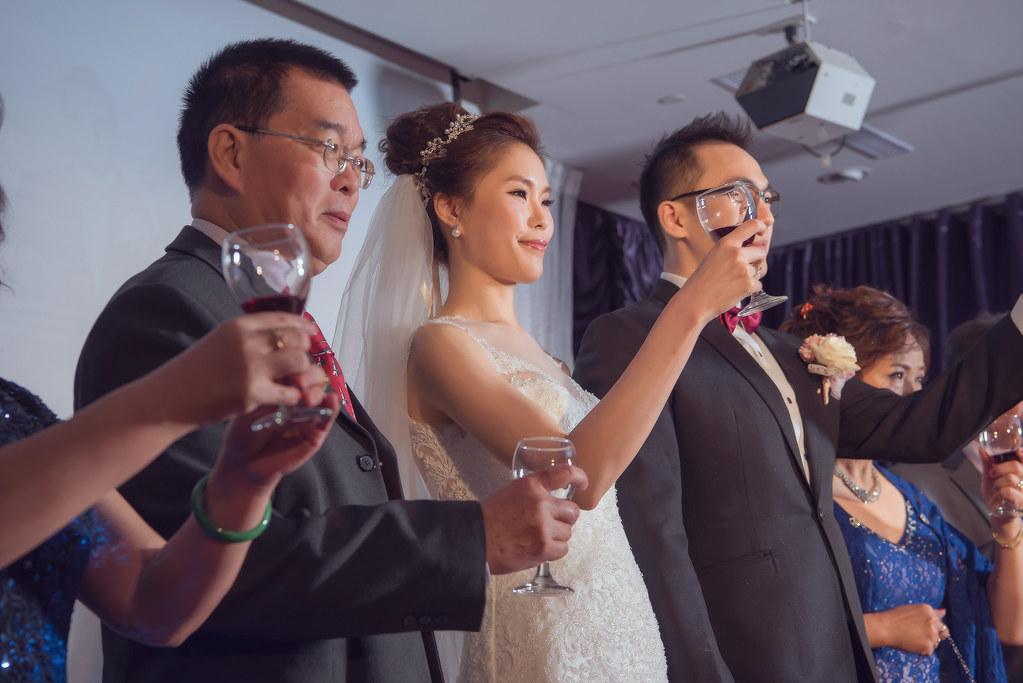 20151227新莊晶宴會館婚禮記錄 (525)