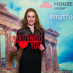Mouzenidis_01.03-16