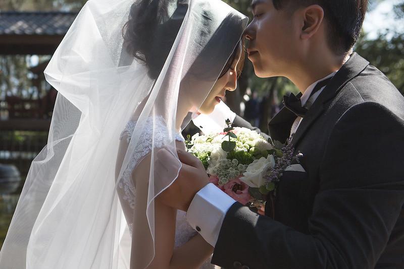 又見一坎煙,顏氏牧場,後院婚禮,極光婚紗,海外婚紗,京都婚紗,海外婚禮,草地婚禮,戶外婚禮,旋轉木馬_0024