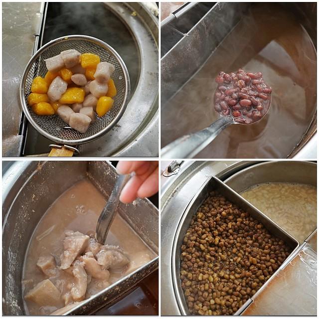 25178938830 acf49ede6c z - 『熱血採訪』冰之饌豆花芋圓冰品-傳統古早味銅板美食、堅持當日現煮手作熱甜湯與豆花冰品,嚴選非基因改造的加拿大頂級黃豆,研製過程不加防腐劑及香料與自製現炒手工黑糖與烤布丁