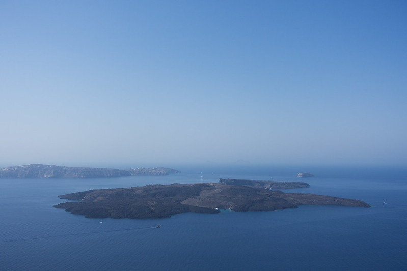 Walk from Fira to Oia, 18 September 2015 006-1