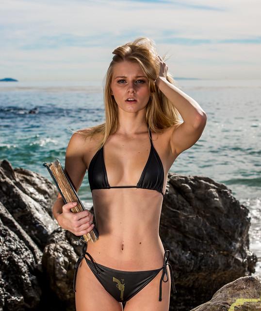 Kristen bell naked nude