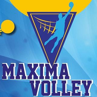 Maxima Volley