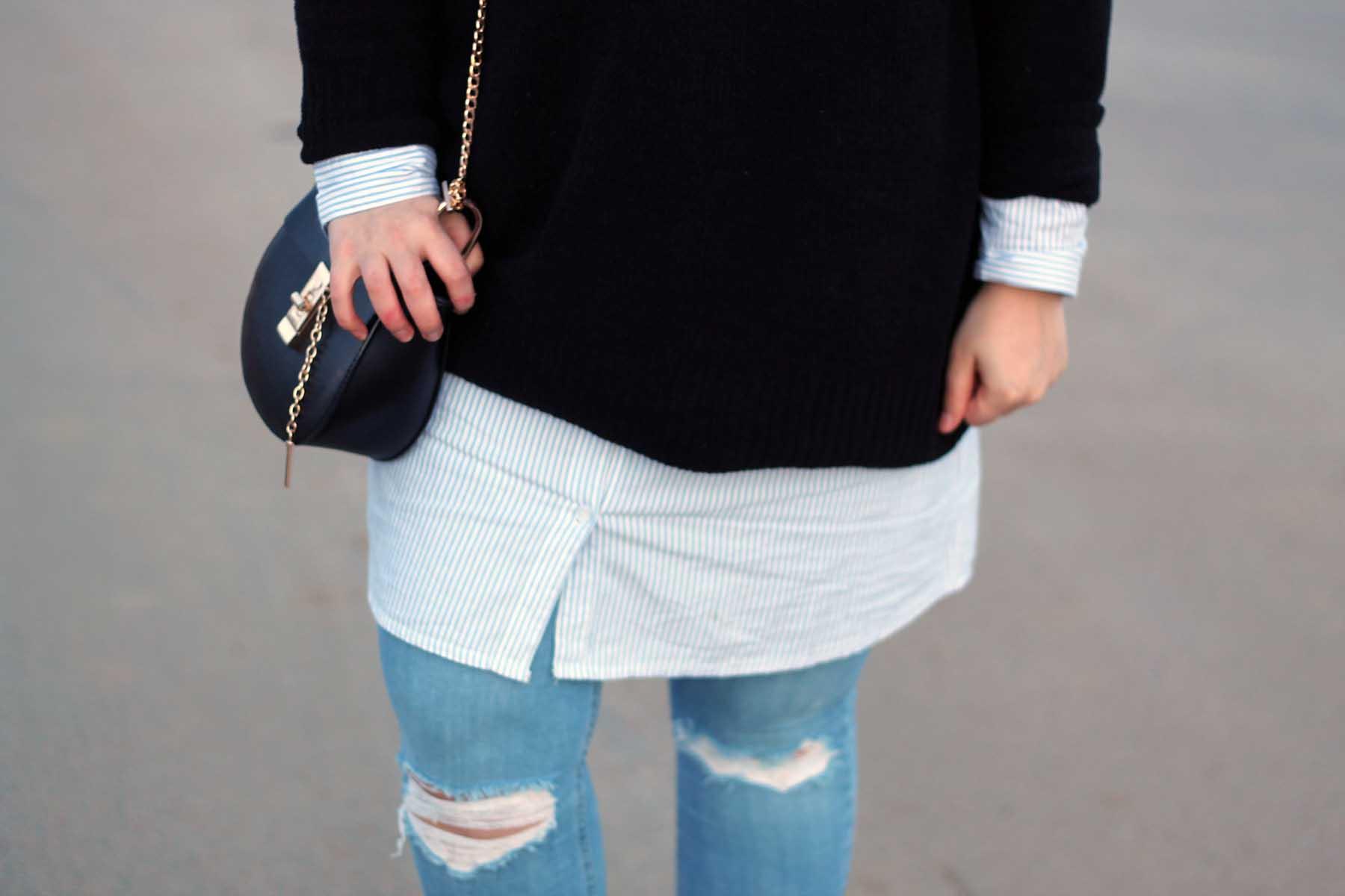 jeans-topshop-tasche-drew-hemdkleid-modeblog