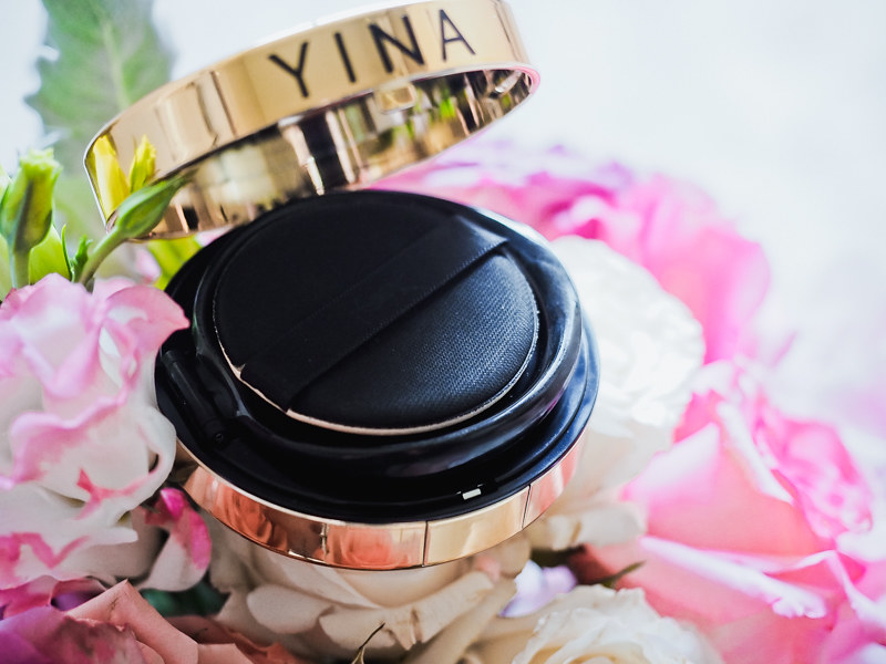 YSL-Fusion-Ink-Cushion-Foundation-6