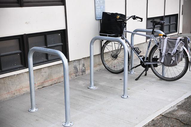 Bike parking at Oregon Buddhist Temple-4.jpg