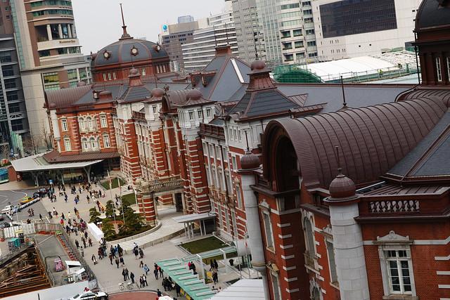 20160310_03_SIGMA dp3 Quattro Tokyo SNAP