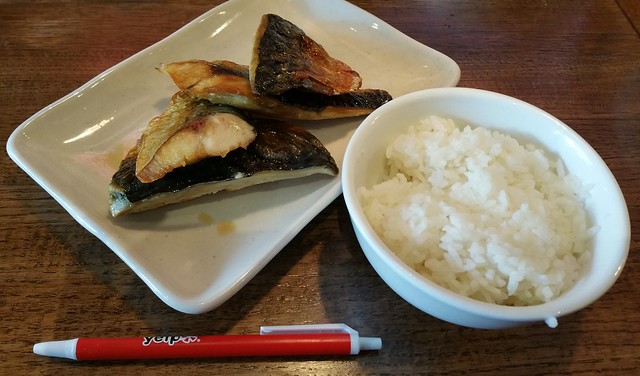 2016-Mar-9 Kosoo - mackerel