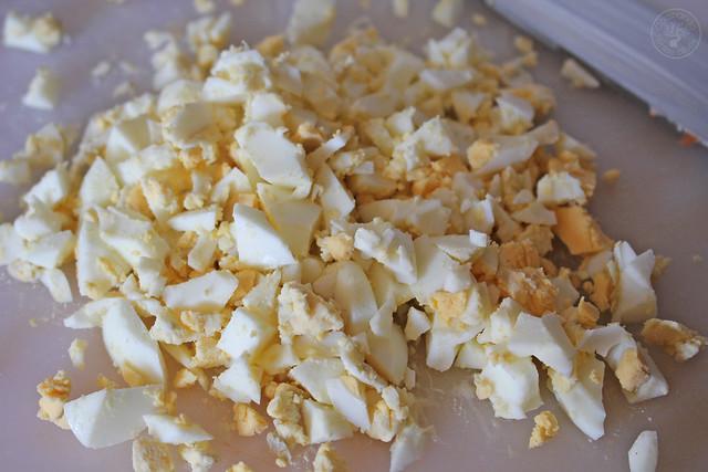 Empanadas de atún www.cocinandoentreolivos.com (9)