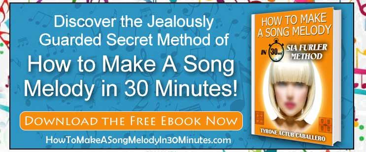 How To Write Sheet Music