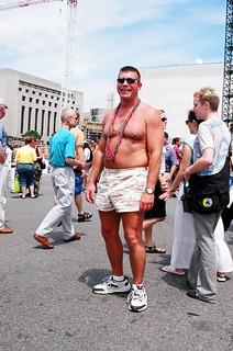 05.15.PrideFestival.WDC.12June2005