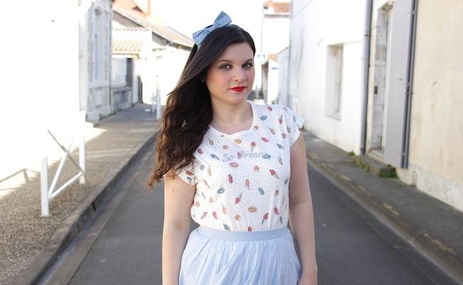 mademoiselle_gourmande_blog_mode_la_rochelle_5