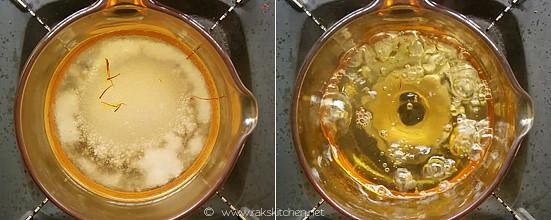 3-boil