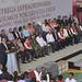 El gobernador Javier Duarte dio banderazo para la entrega de insumos por frentes fríos en el Estado 6 por javier.duarteo
