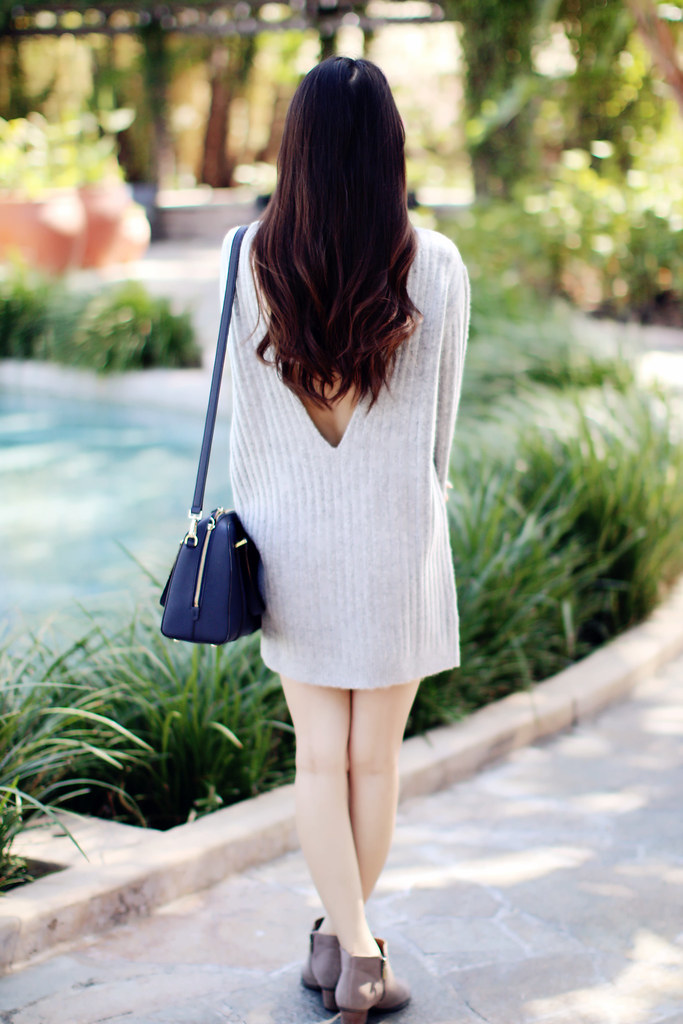 9485-tobi-grey-cowl-neck-sweater-dres
