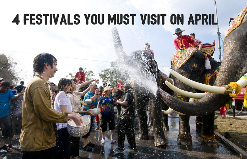 4 festivals u must visit in april large
