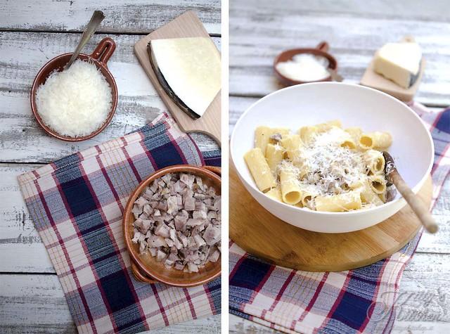 Pasta all'aricciarola_2 copia