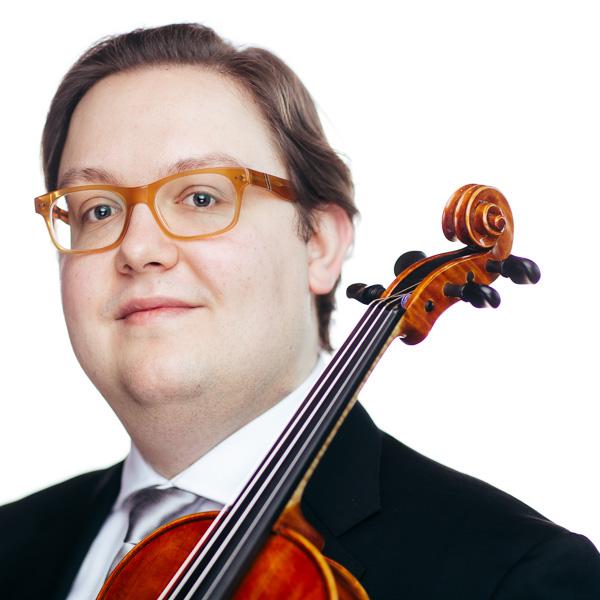 Christian Atanasiu