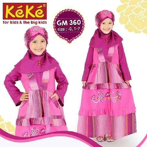 082257145160, baju muslim anak keke, open order ready, #baju #bajuanak #bajumurah #bajuimport #bajucewek #bajumuslim #gamissyari #gamis #gamismurah #gamiscantik #hijabfashion #hijabstyle #hijab #hijabers #hijabmurah #hijabsyari