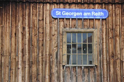 2015_05_30_Ybbstalbahn_384