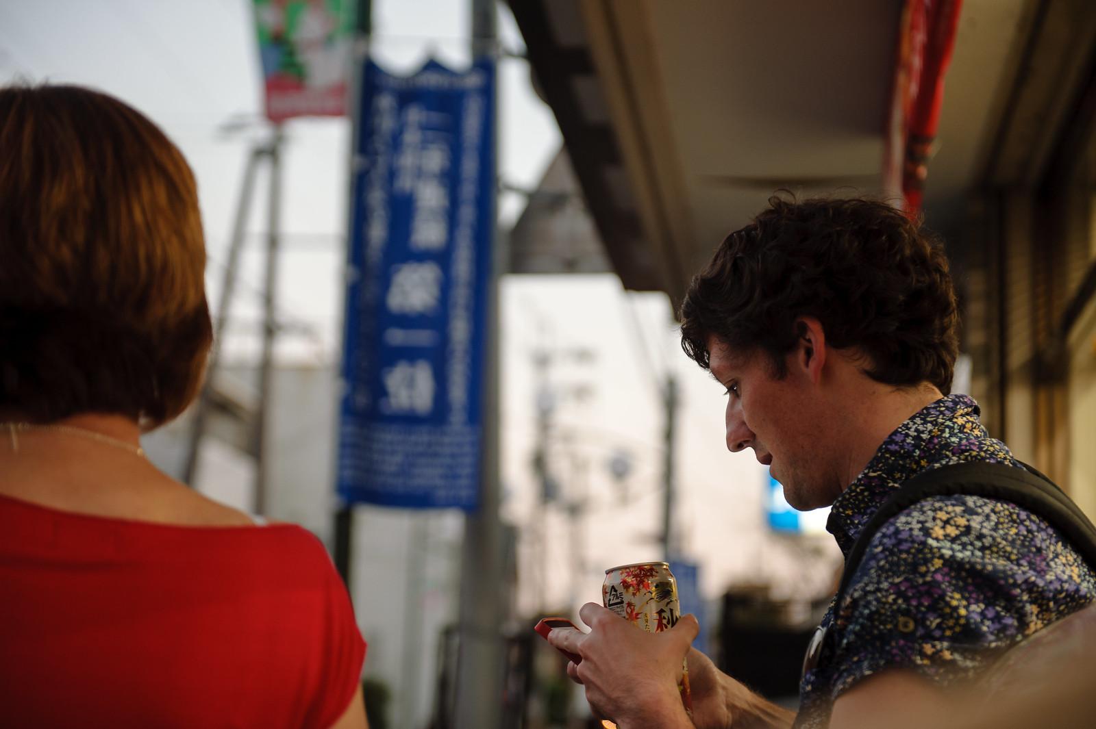 2015VQ@Kyoto-318