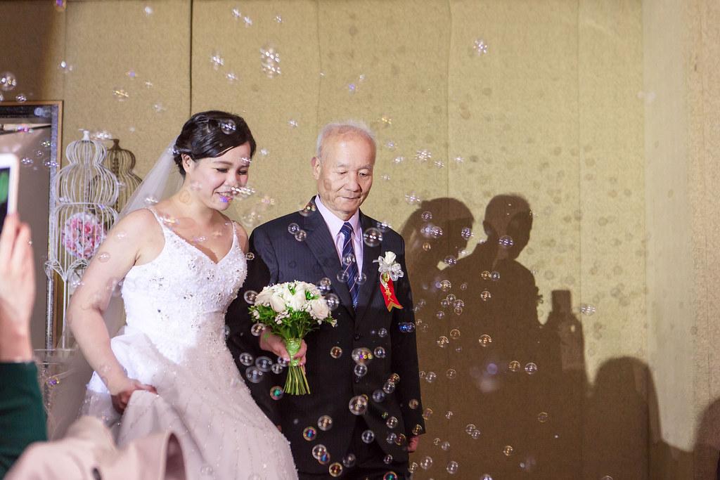 結婚婚宴精選-61