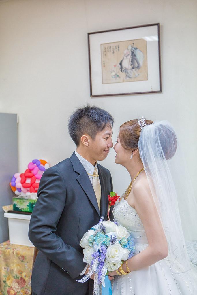 迎娶儀式精選-74