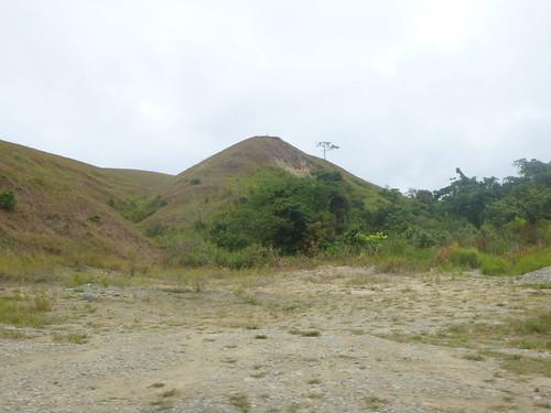 P16-Luzon-Tuguegarao-Tabuk-route (2)