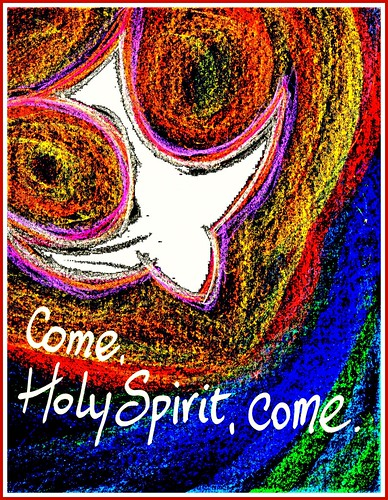 Pentecost01-2016bora