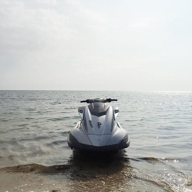 Patty Villegas - The Lifestyle Wanderer - Aquaria Water Park - Calatagan, Batangas -30