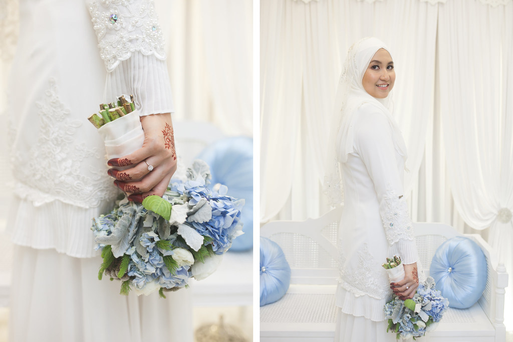 As'ad & Siti-076