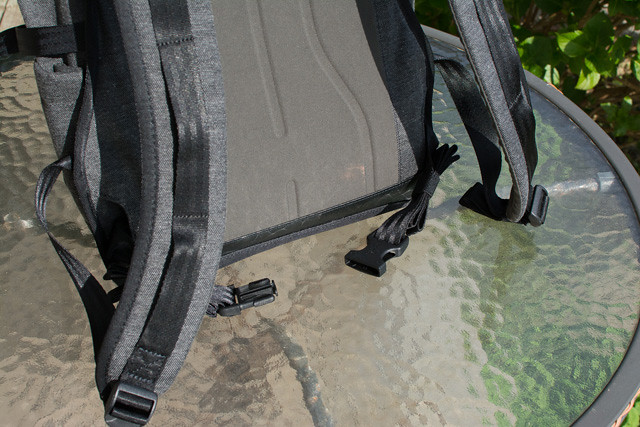 bp-back-straps-2
