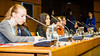 #CTBT20 Panel with UNSG Ban Ki-moon