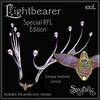 Spyralle Lightbearer RFL Special Edition