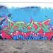 R.I.P Tron by Seth One KOA WD 3