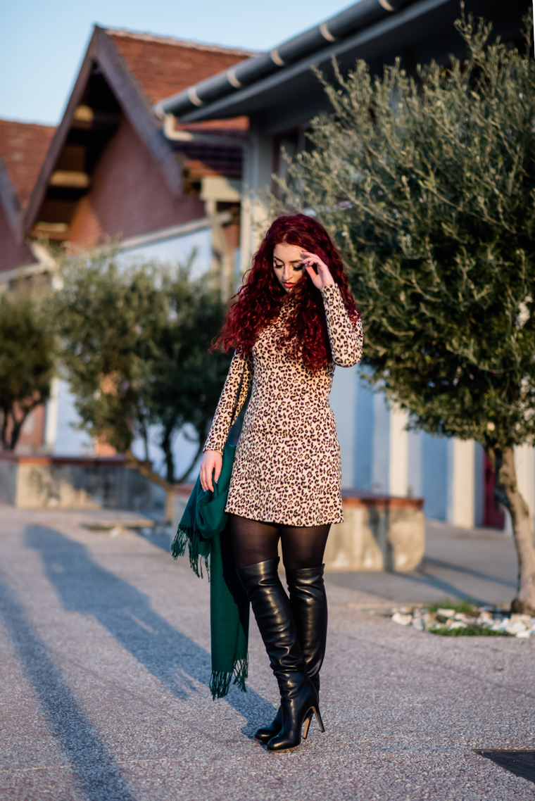 leopard-dress-look (6)