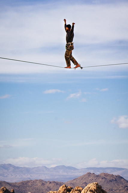 High Wire Act-04724