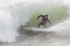 IMG_5580.jpg Surfer, Steamer Lane, Santa Cruz