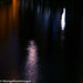 london water lights-8 by Mongefeesh Images
