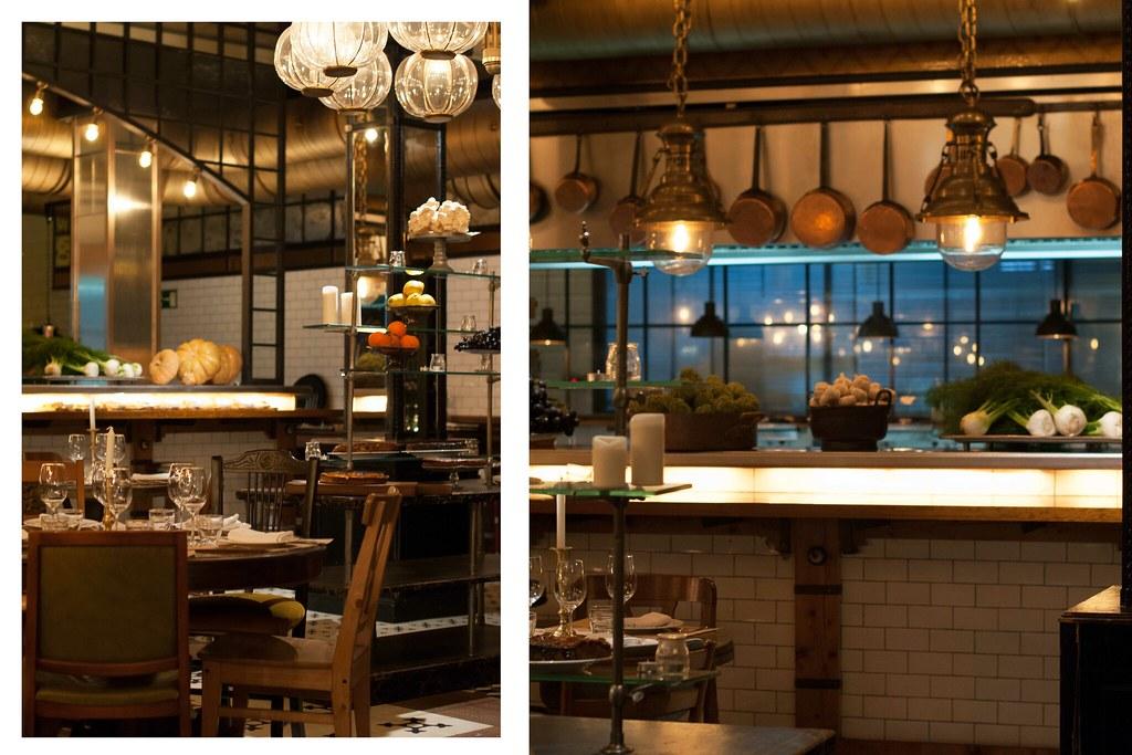 03_toto_restaurante_barcelona