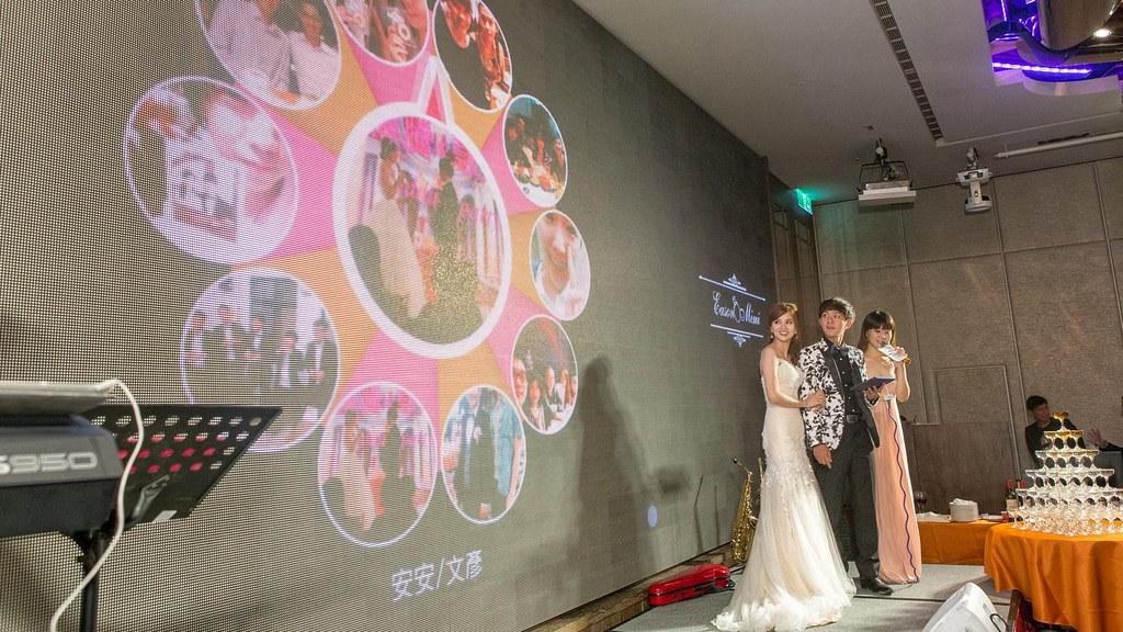 婚攝樂高-婚禮紀錄-106