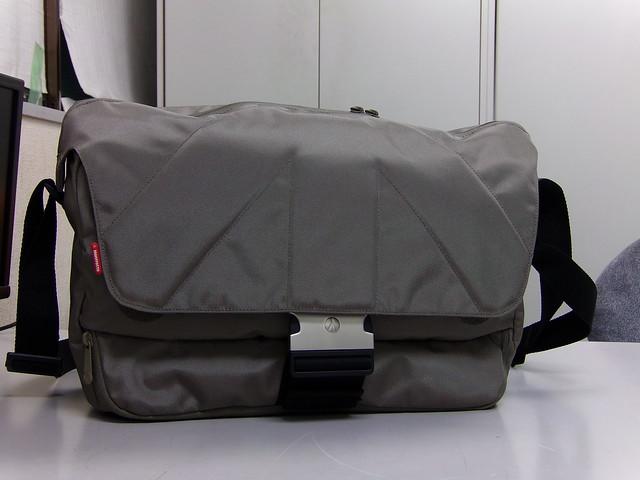 ウニカメッセンジャーバッグ7型 (1)